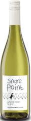 Snare Point Sauvignon Blanc vitt vin från Nya Zeeland