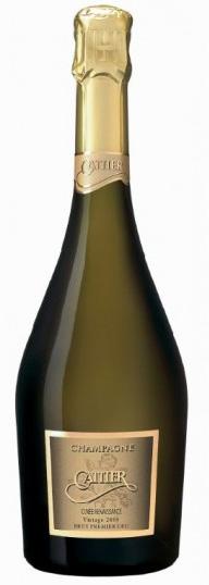Champagne-Cattier-Brut-Renaissance-Cuvee-Vintage-2008