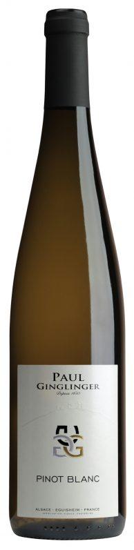 Paul Ginglinger Pinot Blanc
