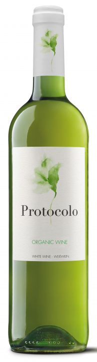 Protocolo Organic White