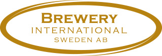 Brewery International AB