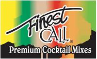 Logo Finest Call