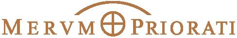 Logo Mervm-Priorati