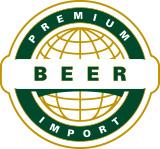 Premium Beer Import A/S